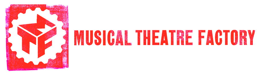 Musical Theatre Factory